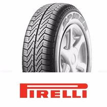 Pneu Pirelli Fórmula Spider 175/65r14 82t