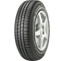 Pneu Aro 14 Pirelli Cinturato P4 175/70r14 84t Fretegrátis