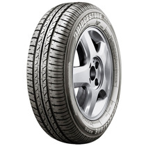 Pneu Aro 14 175/70 R14 84t B250 Bridgestone