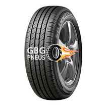Pneu Dunlop 185/65r14 Sport Touring 86t - Gbg Pneus