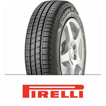 Pneu Pirelli Cinturato P4 175/65r14 82t