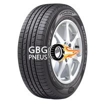 Pneu Goodyear 185/65r14 Assurance 86t - Gbg Pneus