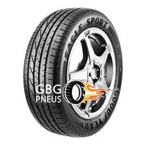 Pneu Goodyear 185/65r14 Eagle Sport 86h - Gbg Pneus