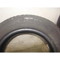 Pneu 185/65 R15 Pirelli P7