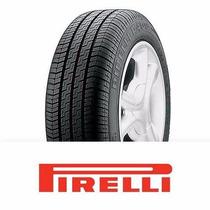 Pneu Pirelli P400 175/65r14 82t