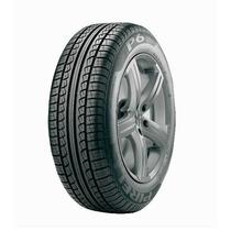 Pneu Pirelli 185/65r14 P6 86h - Sh Pneus