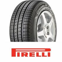 Pneu Pirelli Cinturato P4 175/65r15 84t