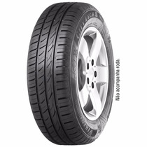 Pneu Carro Viking 195/65r15