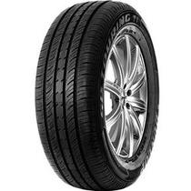 Pneu Dunlop Aro 14 185/70 R14 88t Sp Touring