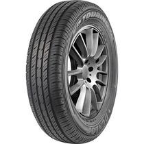 Pneu 185/65 R14 Dunlop 86t Sptrgt1 Novo - Montagem Gratuita*