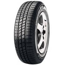Pneu Pirelli Aro 14 185/65 R14 86t Cinturato P4