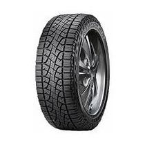Pneu Pirelli 205/65r15 -atr Scorpion Pz