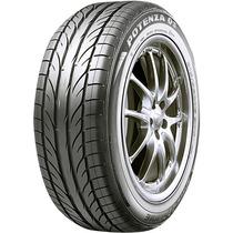 Pneu Aro 15 Bridgestone Potenza Giii 195/55r15 85v
