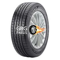 Pneu Goodyear 205/55r15 Eagle Excellence 88v - Gbg Pneus