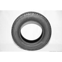 Pneus Recapados Pirelli Scorpion Atr 205/70 R15 96 T