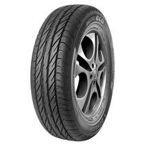 Pneu - 175x70 R13 - Marca: Dunlop - Modelo: Touring 82t