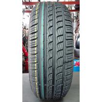 Pneu Remold - 195/60 R15 - Fast Tires