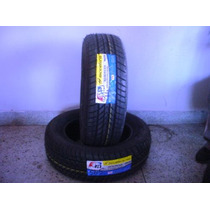 Pneu 195 60 15 Michelin Primacy Original