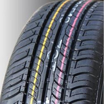Pneu 175 65 15 Pirelli P4 Honda New Fit