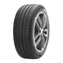 Pneu Pirelli 195/50r15 82v Cinturato P1 ( 1955015 )