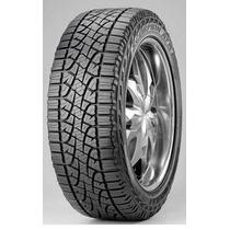 Pneu Pirelli 255/75r15 Scorpion Atr Original Da S10