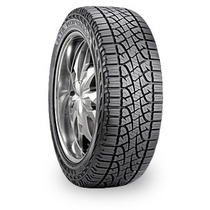 Pneu Pirelli Scorpion 205/65/15 Atr (rsa,str Ou At Rodas)