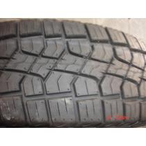 Pneu Pirelli 205/65/15 Atr Novo
