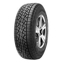 Pneu Pirelli 205/60r15 91h Scorpion Atr ( 2056015 )