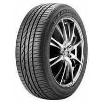 Pneu Bridgestone Turanza Er-30 195/65r15 Só $320 (novo)
