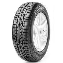 Pneu Pirelli 205/60 R15 P3000 90t - Caçula De Pneus