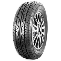 Pneu Novo Dunlop 175/60r15 Lm 703 Para Nissan March