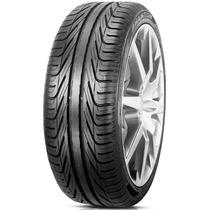 Pneu Aro 15 Pirelli Phantom 185/55r15 82w Fretegrátis