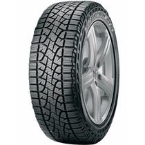 Pneu Pirelli Scorpion Atr 205/65r15 94h
