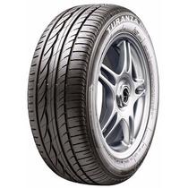 Pneu 195/65 R15 Bridgestone Turanza Er300 91 H