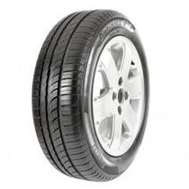 Pneu Pirelli 185/65r15 Cinturato Xl P1 92h - Caçula De Pneus