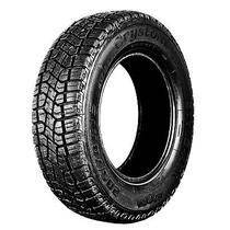 Pneu Remold Pirelli 205/70r15 Atr Com Inmetro