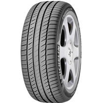 Pneu Aro 16 Michelin Primacy Hp 205/55r16 91v Fretegrátis
