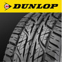 Pneu Dunlop Aro 15 205/70 R15 96t At3 Palio Locker Doblo