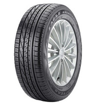Pneu Goodyear 185/60r15 Excellence Aquamax 84h
