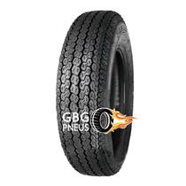 Pneu Pirelli 5.60x15 Tornado Orig Fusca/brasilia- Gbg Pneus