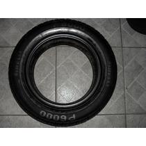 Pneu Pirelli P6000 205.60.r15 - Par De Pneus -