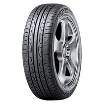 Pneu Dunlop Aro 15 185/65 R15 88h Splm704