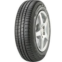Pneu Aro 15 Pirelli Cinturato P4 185/65r15 88t Fretegrátis