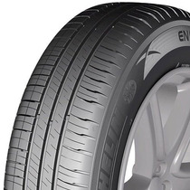 Pneu Aro 15 Michelin Energy Xm2 Green X 195/65r15 91h