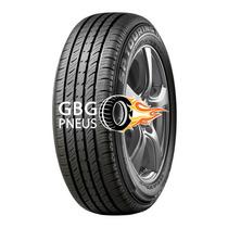 Pneu Dunlop 175/65r15 Sport Touring 84t - Gbg Pneus