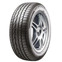 Pneu Bridgestone 195/60r15 Turanza Er300 88h