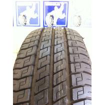Pneu 165/65r14 79h Michelin Energy Mxv3a Novo