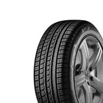 Pneu Pirelli 185/60r15 88h P7