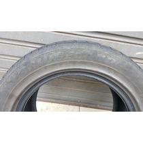 Vendo Jogo De Pneu Bridgestone 205/55 R15 Meia Vida.