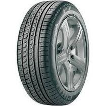 Pneu 195/55r15 85h Pirelli P7 Promoção Imperdivel.